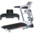 GS-142D-C7-2 Hot Sales Body Exercise Walking Machine Treadmill with Massage
