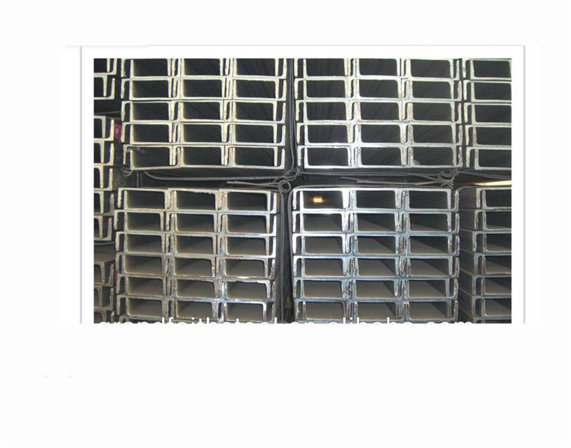 Plastic galvanized steel high hat furring channel with CE certificate