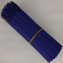 Dark Blue Incense Sticks