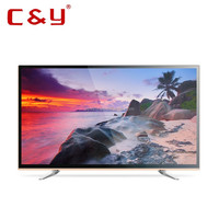 65 inch led tv 4k replacement lcd tv screen with wifi universal television