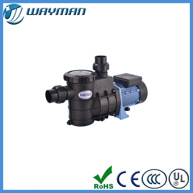 swimming pool Water Pump,vacuum pump,centrifugal pump