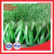 gold sluice grass mat for gold washing