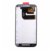 XT1540 lcd screen touch digitizer for motorola moto g3 display