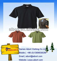 16054 7xl golf polo shirts for men