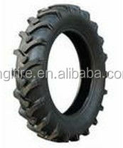 China tractor Agricultural Tires 11.2-24,11.2-28,12.4-24,12.4-28,13.6-24,13.6-28