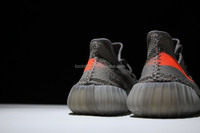 high quality Kanye 350 styles V2 boots