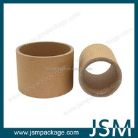 Kraft paper tube core for thermal roll in POS terminal