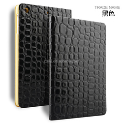 Fashion Leather Case For iPad Mini rugged 7inch tablet case covers