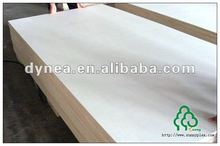 high quality plasma road cases Marine Plywood