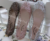 women pvc plastic jelly shoes fashion crystal women sandals