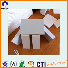 hot sale & high quality pvc foam board/free foamy with great price