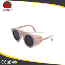 2017 New Good Eye protection glasses,fashionable safety glasses,prescription safety eyewear