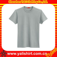 OEM high quality fashion short sleeve cotton wholesale t shirts cheap t shirts in bulk plain
