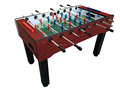 55 inches soccer table/140cm foosball table S-HR03