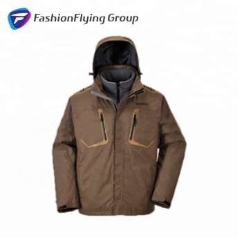 RM1107A China Express Free Nylon Windbreaker Clothing Suppliers China