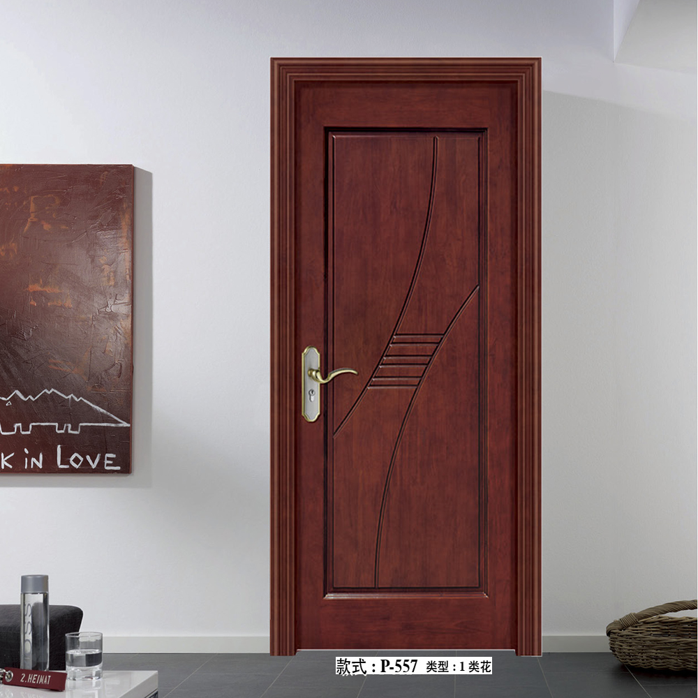 bedroom doors buy bedroom doors wooden bedroom doors cheap bedroom