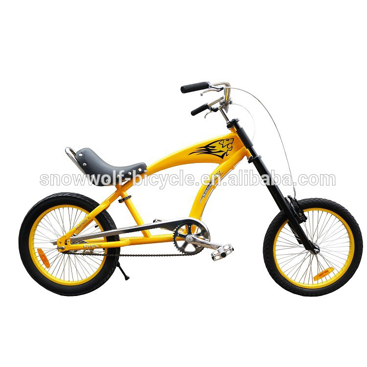 chopper bike beach cruiser chopper bicycle for sale cheap chopper bicycleSW-CP-C25