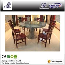 Factory Offer European New Classical vintage dining table