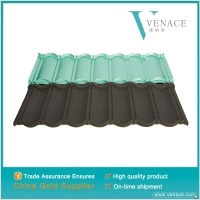 Top quality chinese clay roof tiles red clay roof tiles