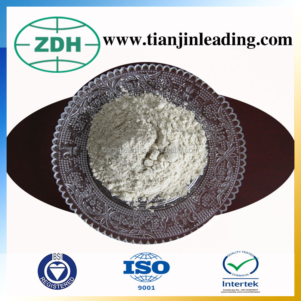 Sodium Hydrosulphite for Reducing agent food preservative bleaching agent