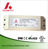 China supplier pwm dimmable constant current led driver 700ma 35w