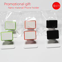 wholesale plastic cell phone shoulder holder