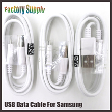wholesale New Arrival usb to 3.5mm barrel jack 5v dc power cable
