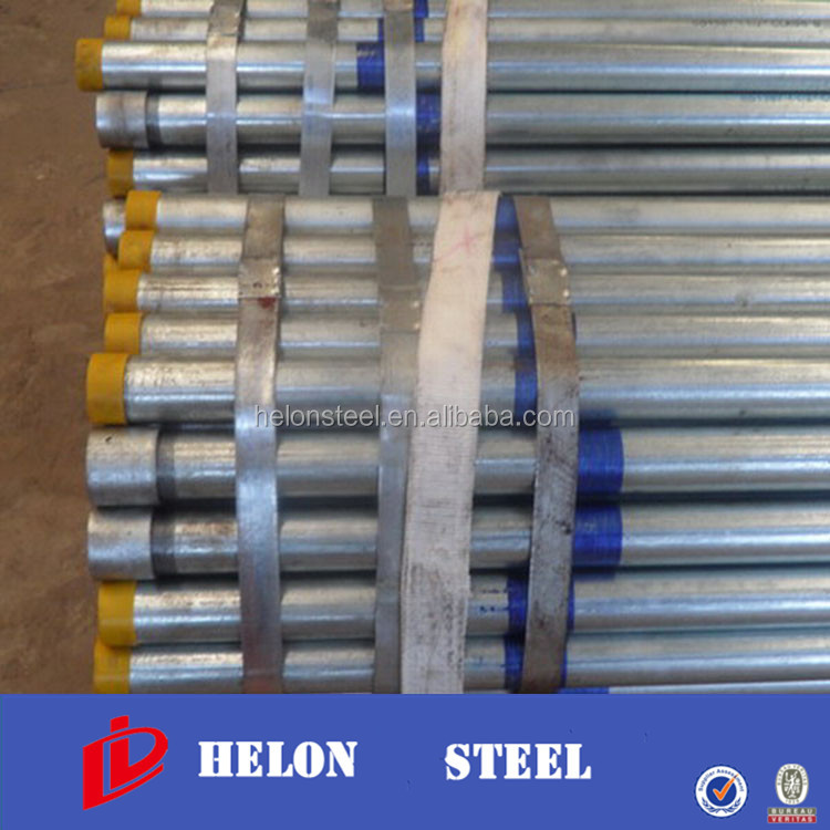 gi pipe tensile strength !! welding rod for gi ms pipe welding