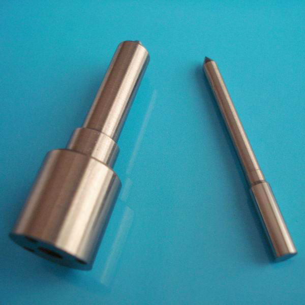Good quality injector fuel nozzle DLLA 146P 1339
