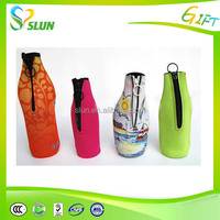 Hot selling warm for water high quality baby bottle cooler