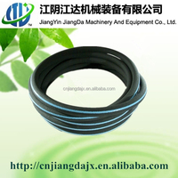 Diffuser Tube Farm Machinery Aeration Tube