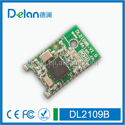 cheap bluetooth module price for wireless control