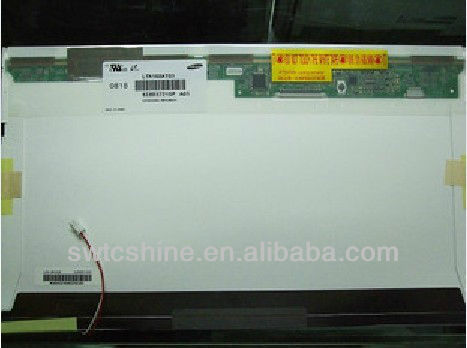 Brand New Grade A+ LCD laptop screen 16.0 inch LTN160AT02 Which can fit for ACER 6930G 6920 HPCQ60