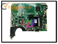 Mainboard 578129-001 for HP Pavilion DV7 DV7-2270us Intel Motherboard