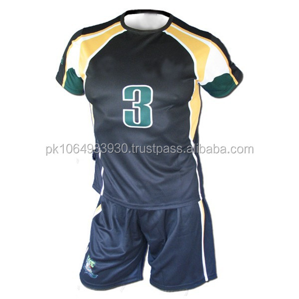 Volley Ball Wear