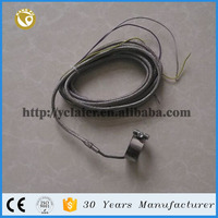 Cheap Hot Runner Coil Heaters Element