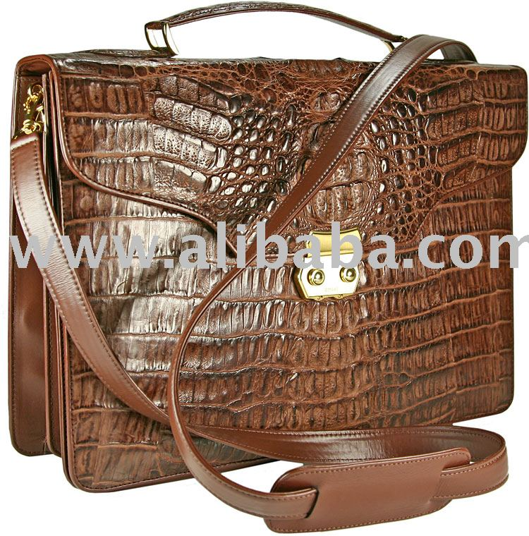 Купить кожаные мужские сумки