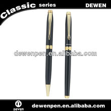 2013 hot selling advertising item promotional shaped pen