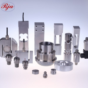 cheap prices of load cell manufacturer 10KG 50KG 100KG 200KG 1T 2T 5T with connector