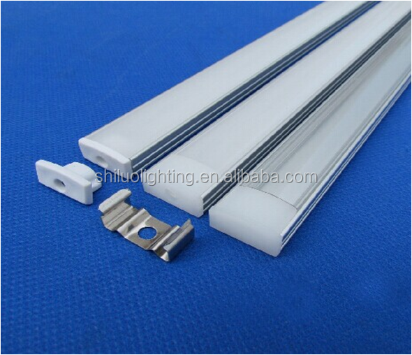online sales China <strong>aluminium</strong> led profile, <strong>aluminium</strong> profile for led strips 17.5*7mm
