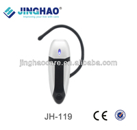 Kinds of hearing storage case with hearing aid cybere sonic2014
