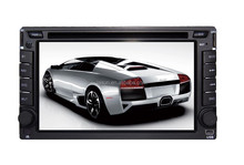 ISUN android 2 din detachable tablet car dvd gps with 3g wifi 2 din universal car dvd with gps dvb-t tmc 2 din windows xp car pc