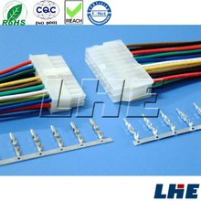 Molex Wire Harness/cable with terminal
