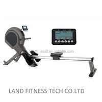 LDE-05 Rowing Machine /Exercise Equipment/Gym Fitness