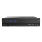 Egreat Hi3798CV200 A10 Quad core SATA H-D-M-I entrada 4 K HDD media player