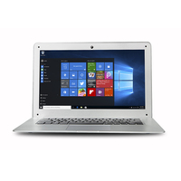 Wholesale cheap notebook laptop pipo W9 pro 4gb ram 64gb rom laptop