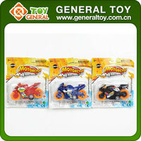 small toy motorcycles,toy friction motorcycle,toy mini motorcycle