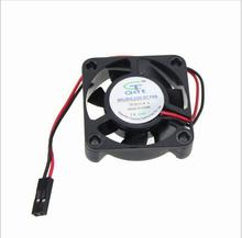 5v 40mm * 40mm * 10mm Interface model brushless cooling fan