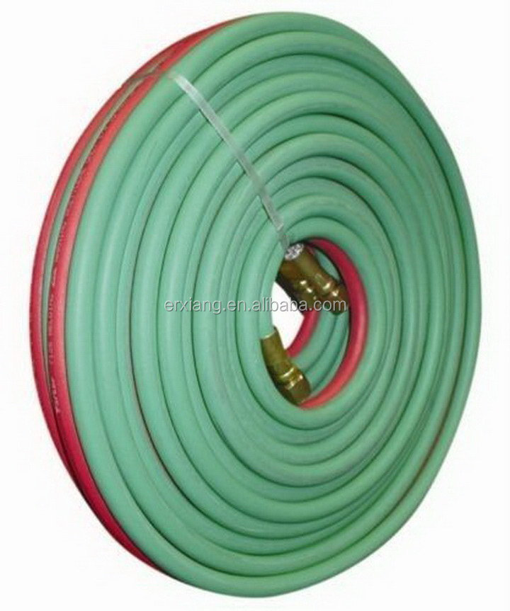 Cheapest flexible supply water hose for russia