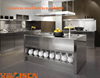 /product-detail/global-project-brush-no-fingureprint-stainless-steel-kitchen-furniture-designs-304-stainless-steel-kitchen-cabinets-60395348283.html